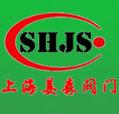 姜森电磁阀厂(上海)有限公司