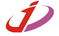 广州技创电子设备有限公司