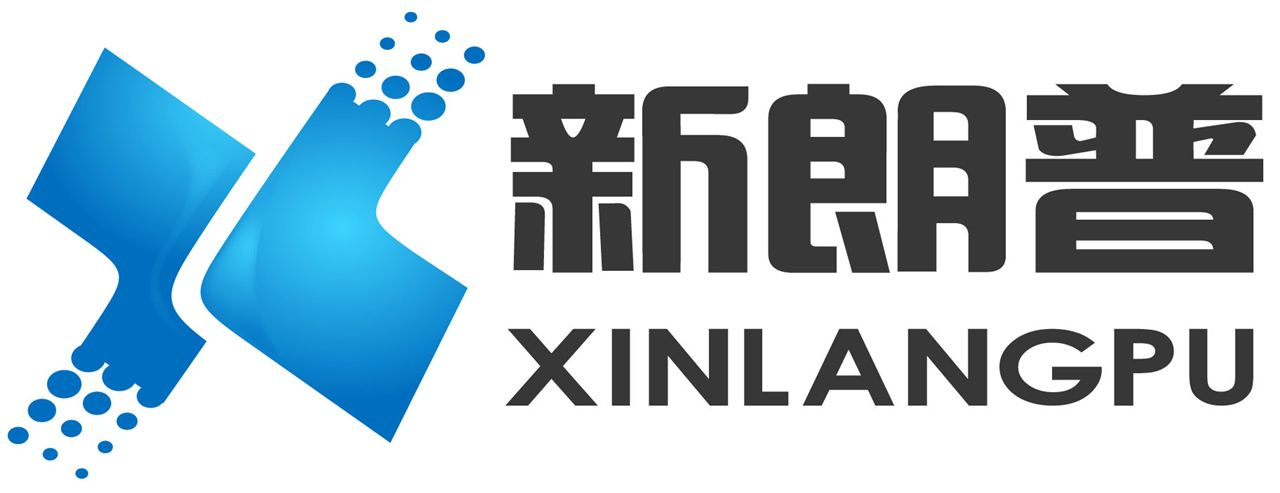 深圳市新朗普电子科技有限公司
