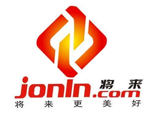 上海将来实验雷竞技官网app雷竞技raybet官网