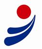 北京三和智彙科技發展betway手機官網