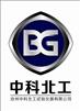 滄州中科北工試驗儀器betway手機官網