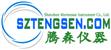 深圳市腾森仪器仪表有限公司