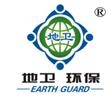 山东地卫环保科技有限公司