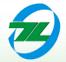 四川绿萝流体机械设备有限公司