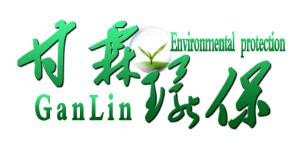 西安甘霖機電科技有限公司