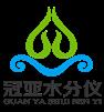 深圳市冠亚电子科技有限公司民治分公司