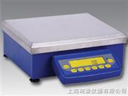 大称量电子精密天平JA12K-1/JA16K-1/JA25K-1/JA30K-1/JA50K-5