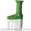 快速电脑水分仪/谷物水分测定仪/粮食水分测定仪/玉米水分测量仪