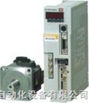 HC-KFE13  HC-KFE23现货总代理