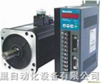 HC-KFS73G1K HC-KFS053BK现货总代理
