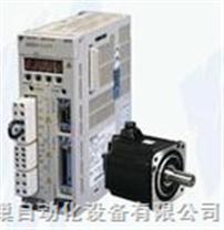 HC-MF73-S15现货总代理 HC-MF13