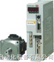 HC-MF73K-D51 现货总代理 HC-MF73K-DS3