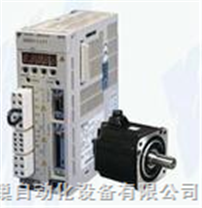 HC-MFS13K 现货总代理 HC-MFS23K