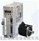 HC-RFS353B     HC-RFS503B现货总代理
