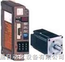 HC-SFE52B  HC-SFE102B现货总代理