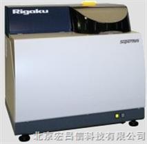 Supermini: 世界*高功率台式波长色散型X射线荧光光谱仪
