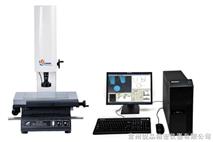 VMS系列增强型光学影像测量仪