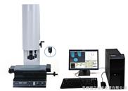 YRVMS系列经济型三次元影像测量仪
