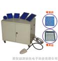 YT00987-真空数种置床仪/数粒板/吸种器