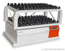 大容量双层摇瓶机SPH-3222(标准型)