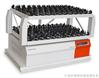 大容量雙層搖瓶機SPH-3222(標準型)