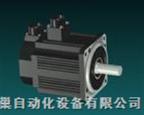 HC-SFS102  HC-SFS103现货总代理
