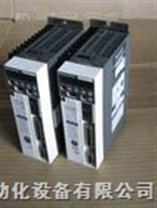 HC-SFS353 现货总代理 HC-SFS502  HC-SFS702