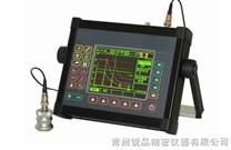 MC015-TUT-300彩屏數字超聲探傷儀