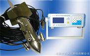 便携式多普勒流速测量仪 M380131