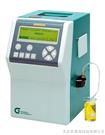 MiniDIS全自動蒸餾儀