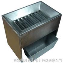 不鏽鋼橫格式分樣器/橫格式分樣器(分大小號全不鏽鋼)
