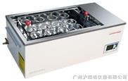 SPH-110X往複式恒溫振蕩水浴搖床