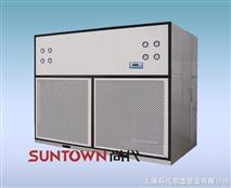 售(SALE):纺织厂除湿机抽湿机