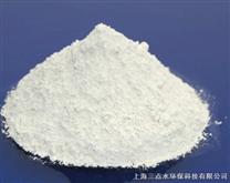氧化钙生石灰