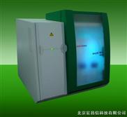 在线总有机碳(TOC)分析仪(multi N/C UV TOC)