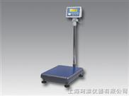 大称量电子天平MP60K-1|MP300K