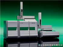 multi X® 2500 總有機鹵素分析儀