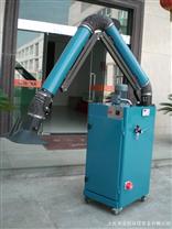 供应移动焊烟净化器