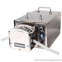保定兰格工业型蠕动泵YT600-1J/恒流泵YT600-1J/YZ35-13