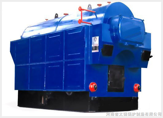 晋中燃煤蒸汽锅炉,临汾燃煤热水锅炉,山西锅炉报价