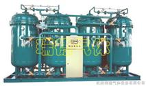 锅炉富氧燃烧技术