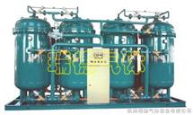 RDO5-1200鍋爐富氧燃燒技術