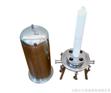精密過濾器價格,精密過濾器廠家,不�袗�精密過濾器上海