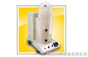 水份快速测定仪SH10A/SC69-02C