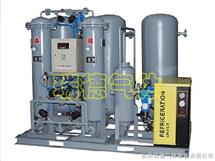 RDN製氮機樣本