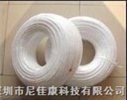 供应尼佳康2分PE管,进口台湾CCK管,纯水机配件