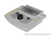 上海昕瑞余氯仪SYL-1/台式余氯仪SYL-1