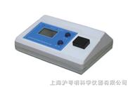 水质色度仪SD9011/台式水质色度仪SD9011/厂家直销