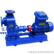 CYZ-A型自吸式油泵,自吸油泵,船用油泵